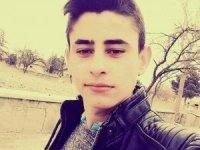Erzincan'da 16 yaşındaki çocuk ölü bulundu