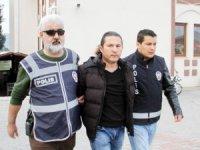 7 yıl kaçtı, Fethiye'de yakalandı