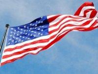 """ABD, """"ön koşulsuz görüşme"""" teklifini Kuzey Kore'nin kabul etmesini bekliyor"""