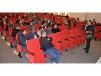 Daha kaliteli hizmet için personele kişisel gelişim eğitimi