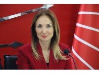 Milletvekili Aka'dan CHP'ye dönüş sinyali