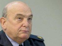 İngiltere Genelkurmay Başkanı: Rusya, denizaltı iletişim kablolarımızı kesebilir
