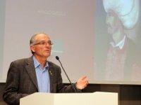 Prof. Dr. Cassola'dan Osmanlı konferansı