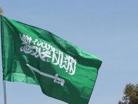 Suudi Arabistan'da kadınlar kamyon ve motosiklet de kullanabilecek