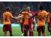 Galatasaray, deplasman kabusunu Malatya'da sona erdirmek istiyor