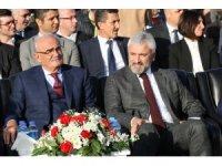 """Karadeniz'in """"Yılmaz"""" Başkanları"""