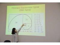 Matematik her yerde