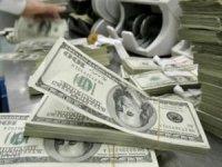 Türkiye'den 170 ülkeye 21 milyar dolarlık yardım
