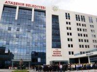 Ataşehir Belediye Başkanvekili belli oldu