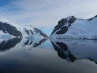 Türkiye Antarktika'da 'danışman ülke' olma yolunda