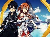 Anime Filmleri Türkçe Olarak Nasıl İzlenir?