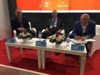 """Başkan Hasan Akgün: """"Belediyeciliğin omurgasını artık sosyal belediyecilik oluşturuyor"""""""