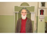 Abhazyalı Müslümanlar yeni müftüsünü seçti