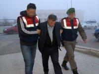 Kastamonu'da kayıp 5 kişilik aileyle ilgili bir kişi daha tutuklandı