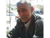 Milas'ta bariyerlere çarpan motosikletin sürücüsü yaşamını yitirdi