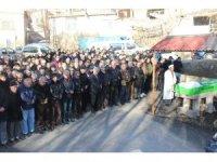 Gazeteci Demet Öztürk'ün acı Günü