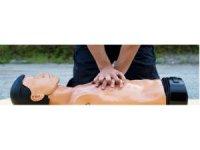 Şahinbey Belediyesi´nden iş sağlığı güvenliği eğitimi