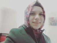 Sakarya'da polis otosunun çarptığı genç kız hayatını kaybetti