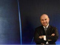 Ali Serim, popüler para birimi 'bitcoin'in bilinmeyenlerini açıkladı