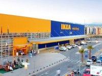 AB, IKEA'ya vergi soruşturması açıyor