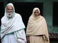 Doğu Guta'dan Pakistan'a 36 yıl sonra ilk mesaj