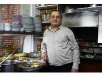 Mehmet Yavuz, Giresun Bakkallar Odası Başkanlığına aday