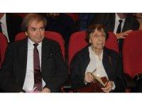 Çankaya Belediyesinden 'Bülent Ecevit'in Şair Yönü' etkinliği