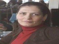 Kayıp kadın 6 gündür bulunamıyor