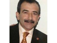 """Kırşehirspor eski Başkanı Berat Bıçakçı: """"Belediye farkını lider olduğumuz gün hissettik"""""""