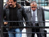 FETÖ'nün itirafçı sanığının avukatı Nuh Mete Yüksel'den açıklama