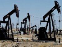 Irak ve Çin'den petrol anlaşması