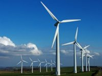 Polat Enerji rüzgara 555 milyon avro yatıracak