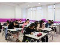 Türkiye'nin her yerinden 151 bin öğrenciye burs imkanı