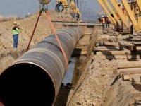 Gazprom: 2018'de Türk Akımı'na 3.2 milyar dolar yatırım yapılacak