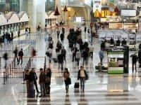 'Türkiye Travelex'in en büyük ve en hızlı büyüyen pazarları arasında'