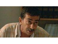 Turan Özdemir, babasının yanına defnedilecek