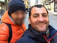 Ünlü iş adamının cinayetinin arkasındaki sır perdesi aralanıyor