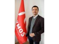 KAYMOS'tan destek programları bilgilendirme toplantısı