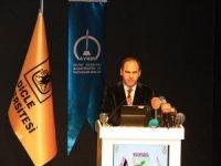 """""""PYD'nin amacı büyük İsrail'in kurulmasıdır"""""""