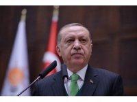 Cumhurbaşkanı Erdoğan, CHP'nin yeni İstanbul İl Başkanına sert çıktı