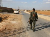'ABD'nin ordu planı Suriye'yi parçalamaya yönelik'
