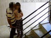 Çocuk istismarcısı komşu cinayetine emsal karar
