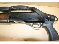 Siirt'te silahlı kavgaya karışan 6 şüpheliden 2'si tutuklandı
