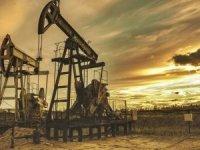 ABD'de petrol üretimi rekora koşuyor