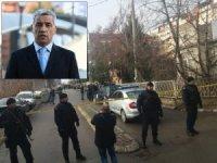 Kosovalı liderler İvanoviç'in öldürülmesini kınadı