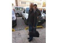 FETÖ'den gözaltına alınan 2 öğretmene adli kontrol