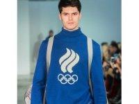 Rus sporcular, Kış Olimpiyatlarına SSCB sembolleri ile katılabilir