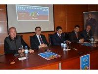 Milas'ta 2. Uluslararası Balık Festivali hazırlıkları başladı