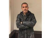 """Şarkıcı Haluk Levent'e """"Çete davası""""nda beraat kararı"""