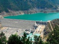 Orman ve Su İşleri Bakanlığı: Hidroelektrik santraller nehirleri kurutmaz